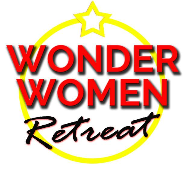 Wonder Women Retreat